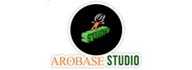 Arobase studio