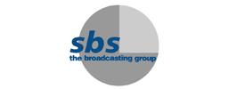 SBS broadcasting group