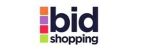 BID SHOPPING