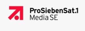 Prosiebensat 1